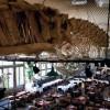La Café de la Jatte/ Boboland