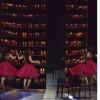 La Traviata au milieu des roses
