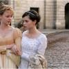 Un été avec Austen