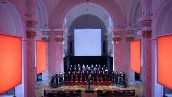 Reims, la musique en ballade