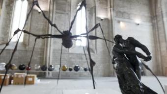 Avignon/ Et Dieu créa la femme