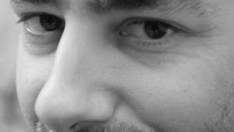 Jean Christophe Polgar/ Le poète voyeur