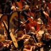 Brillante rentrée pour l'Orchestre de Paris