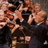 Quintessence orchestrale au bord du lac
