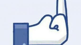Assez de Tweeter et Facebook!