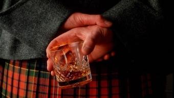 Irlande/ Un whiskey?