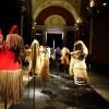 Palais Galliera/ Alaïa, le sculpteur de ces dames