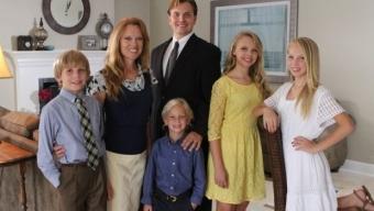 Du côté des Mormons