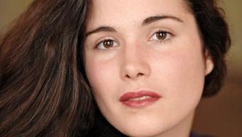 Eva Ganizate/ In Memoriam