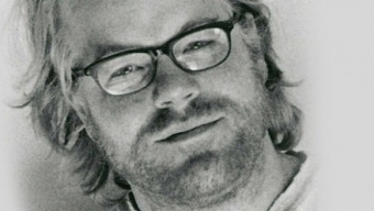 PS Hoffman/ Mort d'un grand acteur