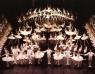 A mon Cher Opéra