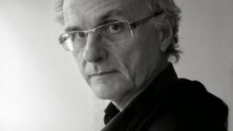Gérard Mordillat/ Des filles et Marx