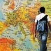 Un oeil sur la planète/ Carnets d'expatriés