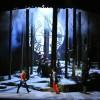 Into the Woods, se perdre en forêt