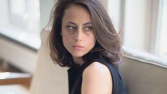 Anne Berest/ Bonjour Sagan