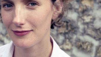 Anna Gavalda/ Le charme est rompu
