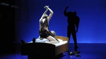 Biennale de Munich, l'opéra à l'heure contemporaine