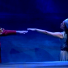 Didon et Enée ou le baroque acrobatique à Versailles