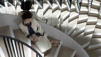 PPDA, agent immobilier de luxe pour France 5