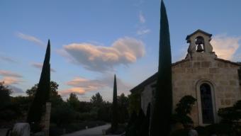 La Provence est dans l'assiette