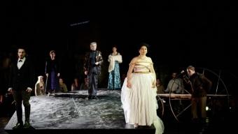 Saint-Céré, un festival d'opéra à l'égal des grands