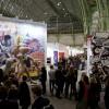 Fondation Vuitton, FIAC: L'art à vendre