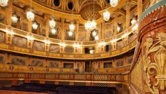 Anniversaire Rameau : un festival de commémorations