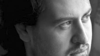 Dmitri Jurowski, l'orchestre comme destin