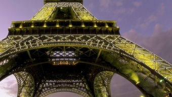 La France, nombril du monde?