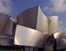 Automne orchestral panaméricain à Los Angeles