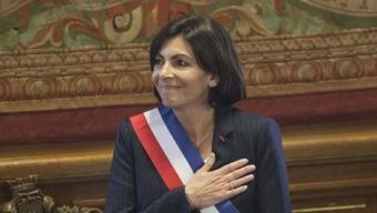 Très Cher Paris