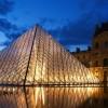 Le Louvre en musique avec les Wanderer