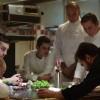 Avec Chefs, invitez-vous en cuisine