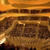 Les 60 ans de Dusapin à la Philharmonie