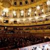 Un Gounod inédit à Versailles