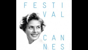 Cannes 2015, bande-annonce