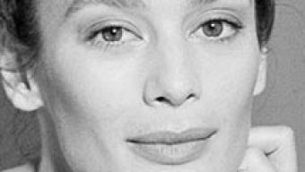 Aurelie Dupont, brillante jusqu'au bout