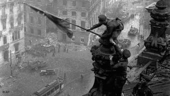 De la blitzkrieg aux drônes