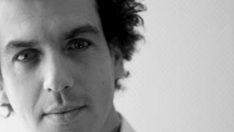 Alexandre Hallier, producteur gourmet
