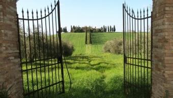 Escapades italiennes
