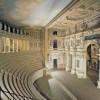 Vicenza entre Rossini et recueillement mystique