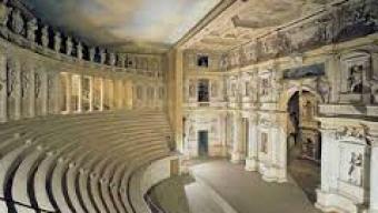Vicence, entre Mozart, Rossini et l'Arménie