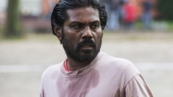 Dheepan, bienvenue en France