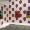 Warhol, serial artiste