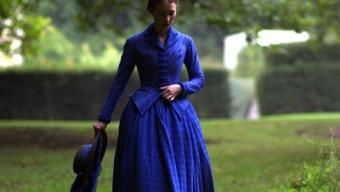 Madame Bovary, la chute