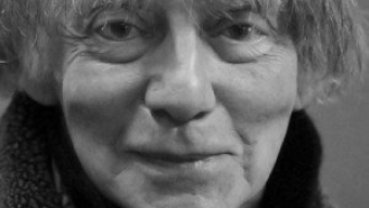 André Glucksmann, l'homme indigné
