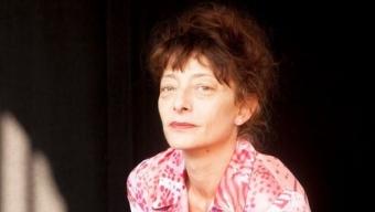 Sophie Daull, lettre à son «empêchée»