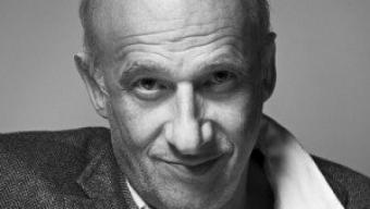 Luc Bondy, le théâtre sinon rien