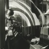 Lucien Clergue, Vivian Meier et les autres au Grand Palais