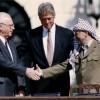 Ils ont tué Rabin, vingt ans déjà